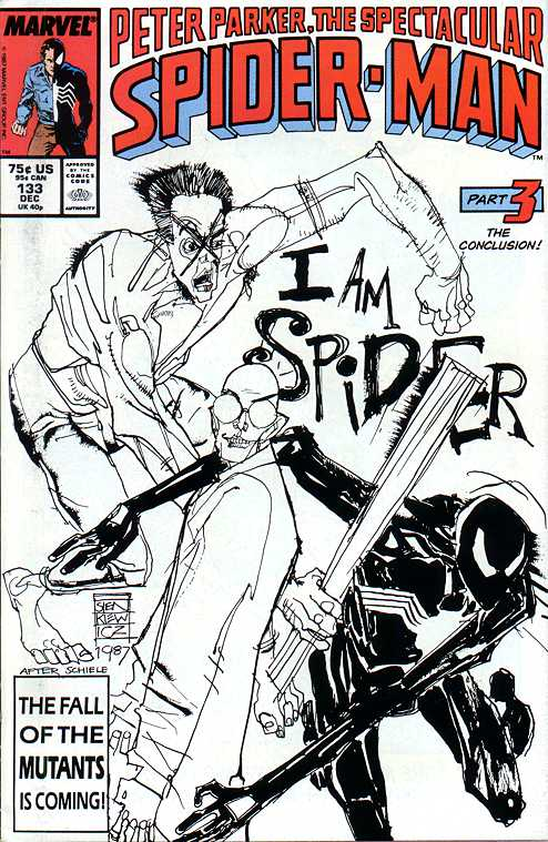 cover_spec_spider_133