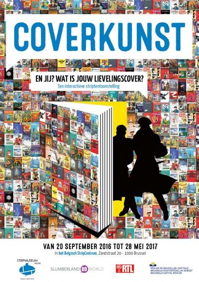 coverkunst-expo