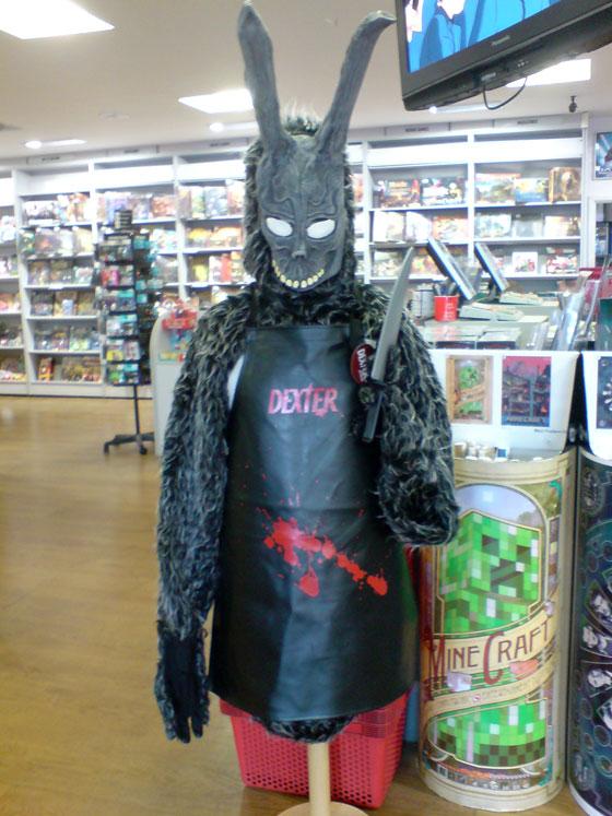 darkorabbit