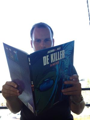 de_killer