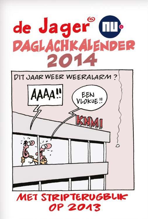 dejager_kalender