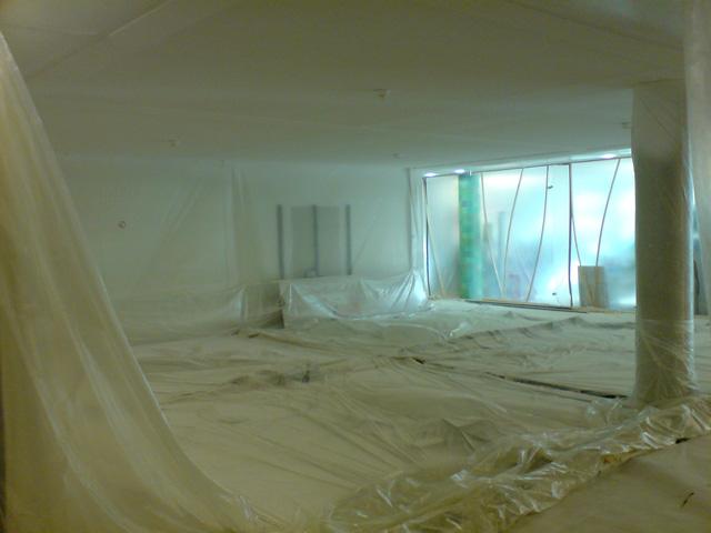 dexter's-room