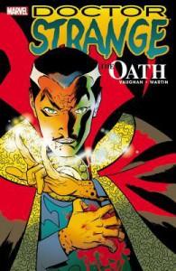 doctor_strange_the_oath