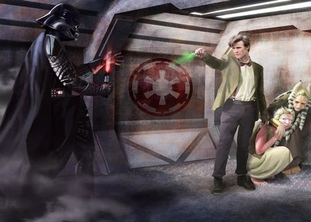 doctor_who_vs_darth_vader