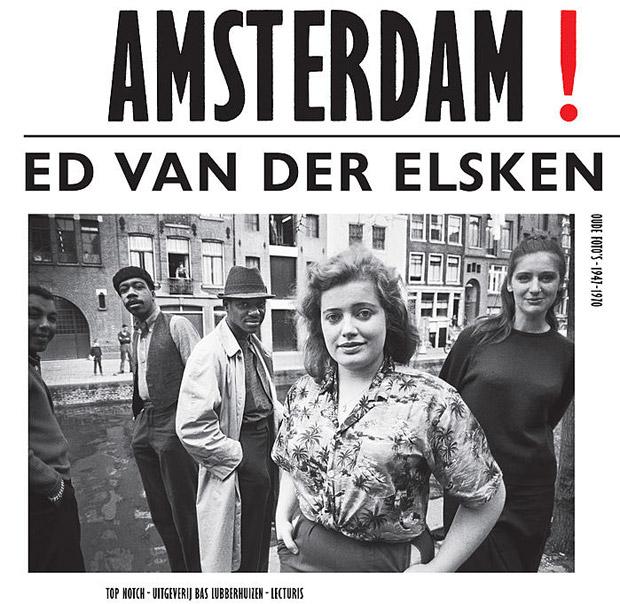 ed_vander_elsken_Amsterdam