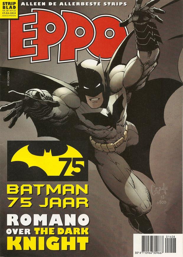 eppo-batman