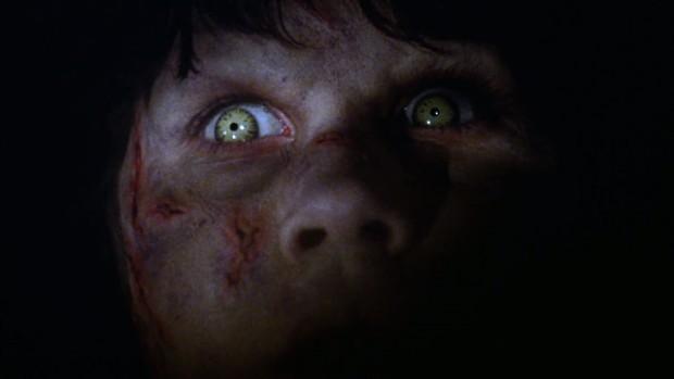 exorcist_02