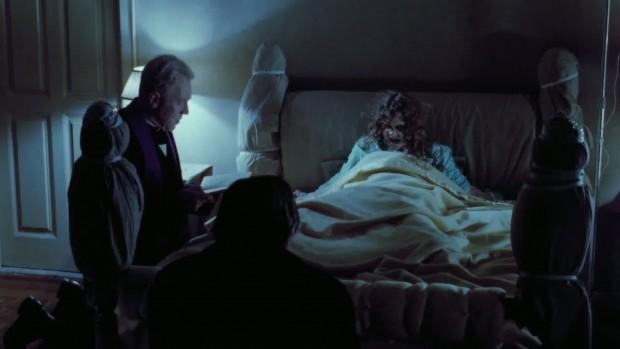 exorcist_03