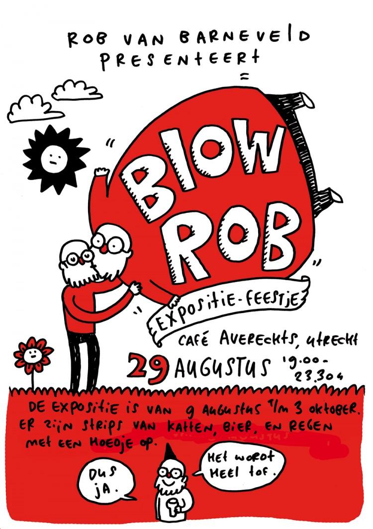 expo_rob_van_barneveld_blowrob