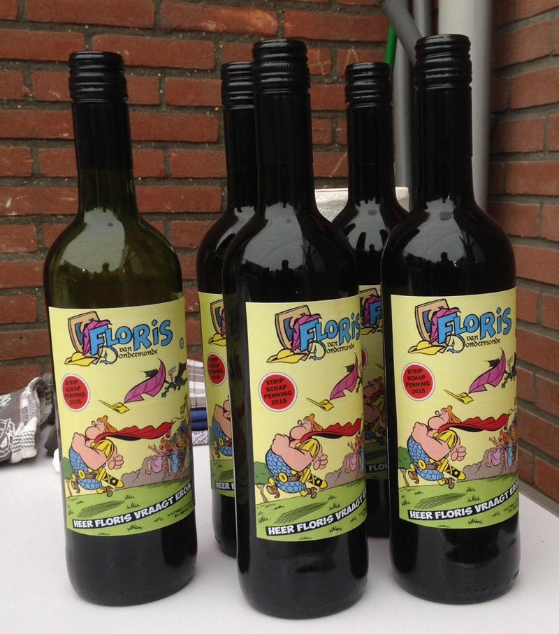 floris-wijn