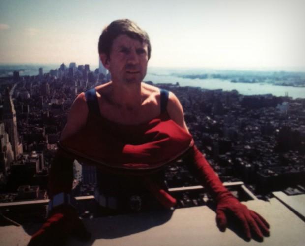 fred_waugh_spider-man