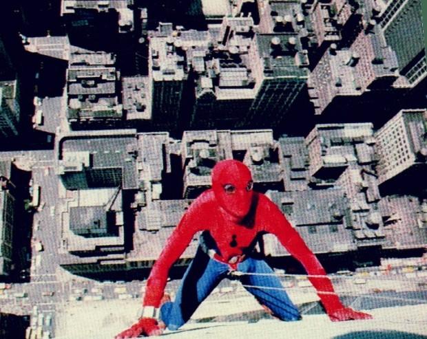 fred_waugh_spider-man2