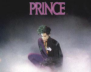 gemini-Prince2