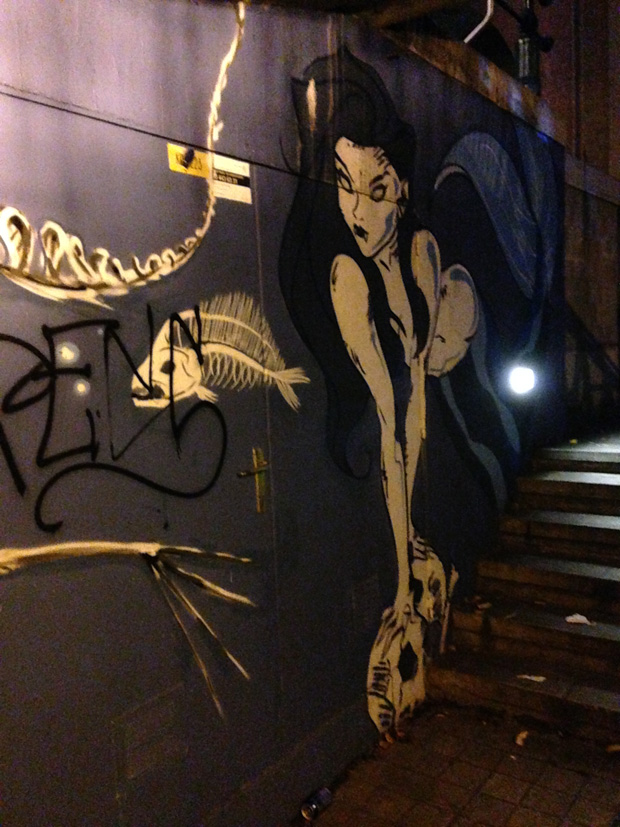 gent-street-art-02