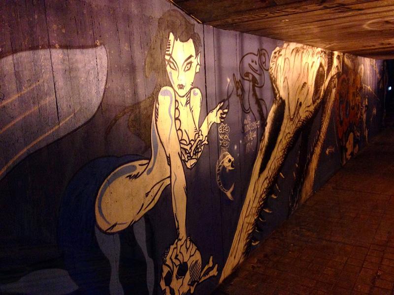 gent-street-art