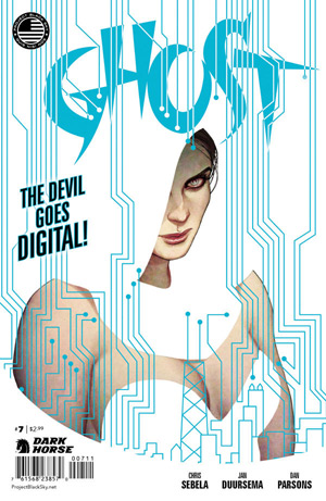ghost_7_cover