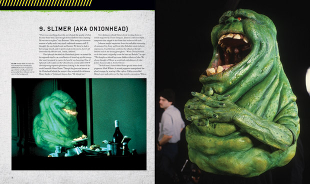 ghostbusters-visual-guide-slimer