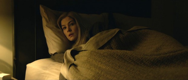 gone-girl-movie-screenshot-rosamund-pike