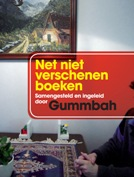 gummbah- Net niet verschenen