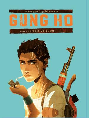 gung-ho-cover_300