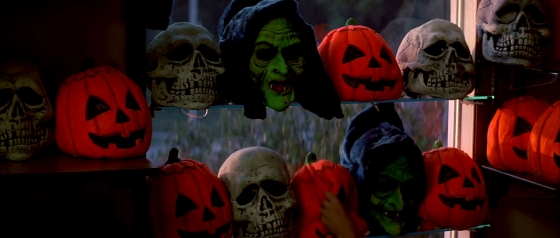 halloween3-feestwinkel2web