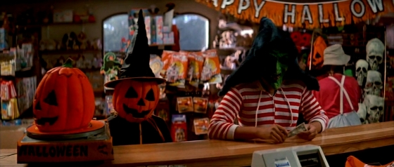 halloween3-feestwinkel_web