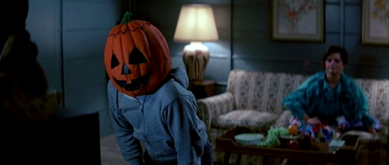 halloween3-tv2_web