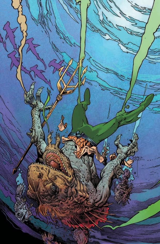 halloween_Aquaman35