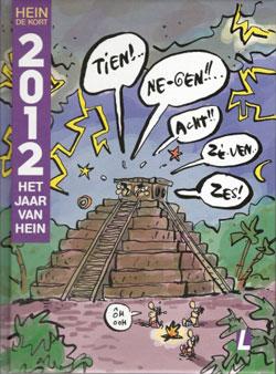 hein-2012