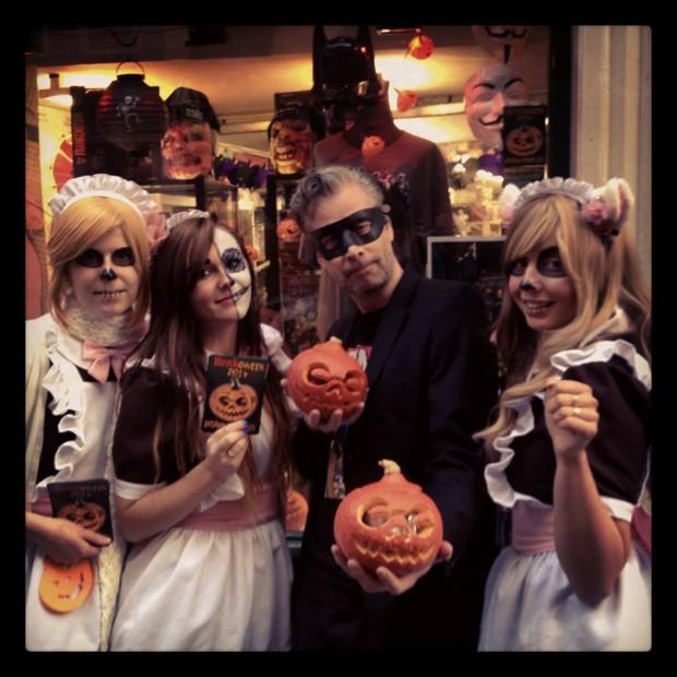 henks_halloween