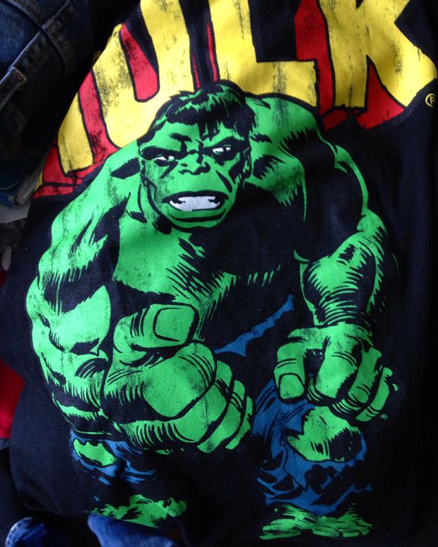 hulk-tshirt