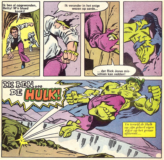hulk_transformeert