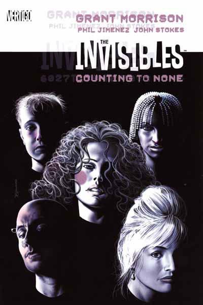 invisibles_5