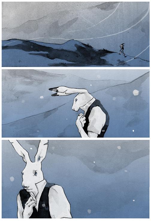iron_rabbit