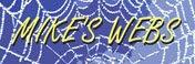 jaaroverzicht-MIKES-WEBSv2