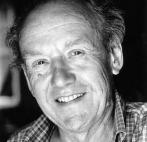 Jean-Claude Mézières.