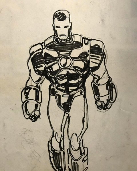 jim-lee-iron-man