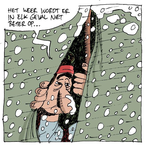 jodocus-sneeuw