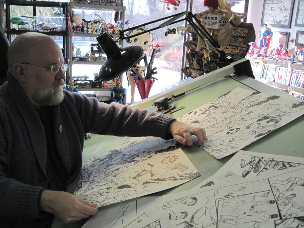 john-byrne-tekentafel-web