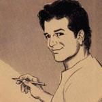 Spidey's web: Interview met mijn favoriete Spider-Man-tekenaar