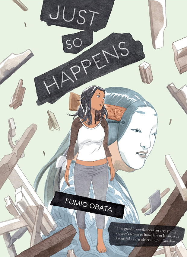 just-so-happens-cover