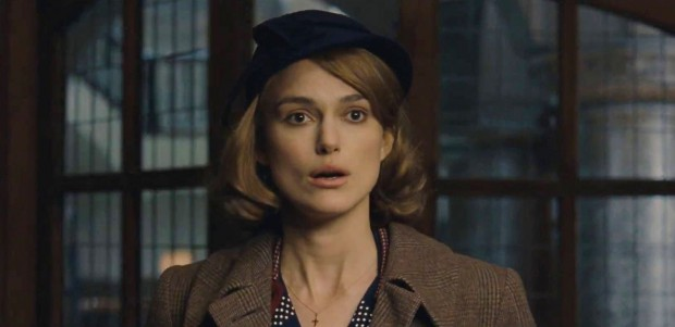 keira-knightley-in-the-imitation-game