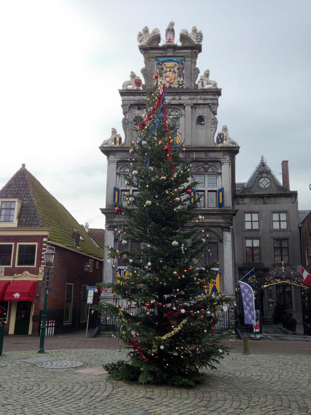 kerstboom-hoorn-2015