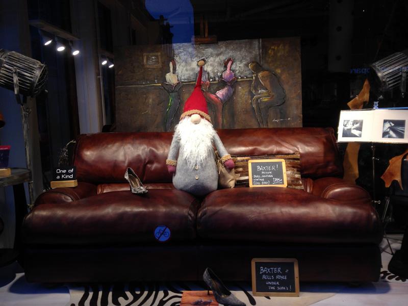 kerstdwerg-op-bank-2016