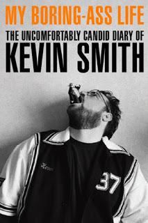 kevin-smith-boring-ass-life1