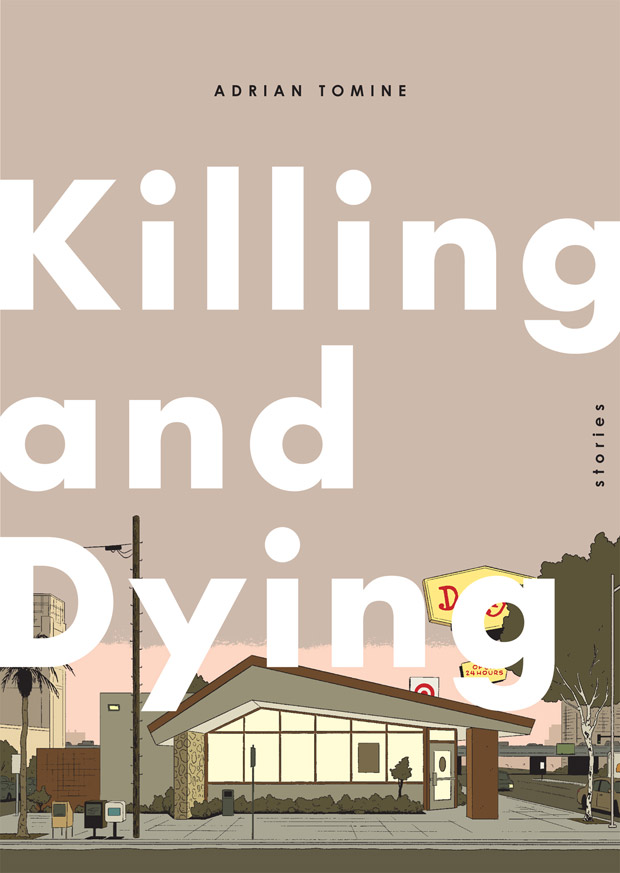 killing-and-dying-tomine-co