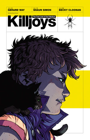 killjoys-cover