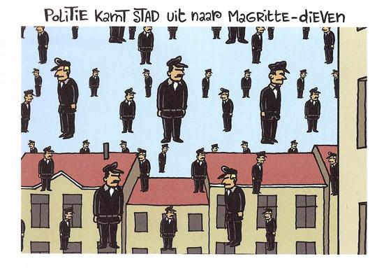 kim_magritte
