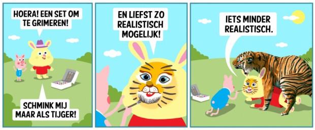 knuffelbos_tijger