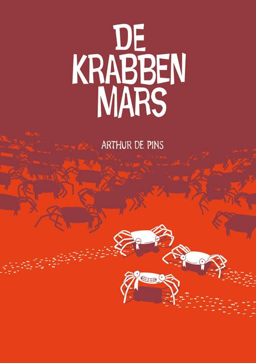 krabbenmars_cover